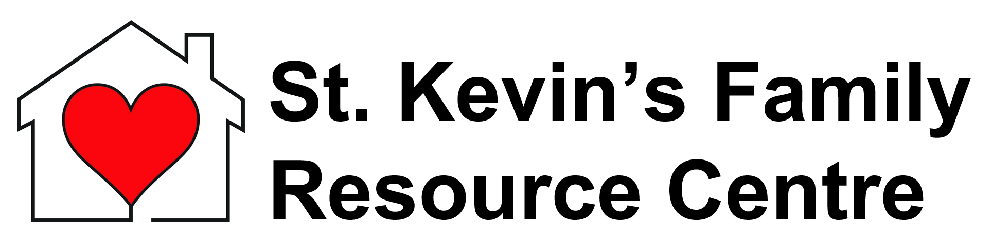 St Kevin's Family Resource Centre
